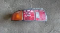 Стоп-сигнал. Toyota Celica, ST202, ST202C Двигатели: 3SGE, 3SFE