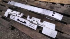 Жесткость бампера. Toyota Celsior, UCF30, UCF31 Lexus LS430, UCF30 Двигатель 3UZFE