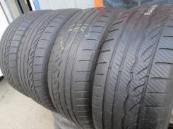Dunlop SP Sport 01 A/S. Летние, износ: 50%, 4 шт