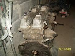 Продам двигатель 1JZGE в разбор