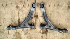 Болт регулировочный. Mazda RX-8, SE3P Двигатель 13BMSP