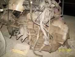 Продам двигатель 3sfe на разбор