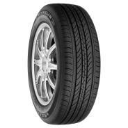 Michelin Energy MXV8. Летние, износ: 5%, 4 шт