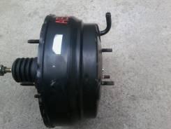 Вакуумный усилитель тормозов. Toyota Sprinter Carib, AE95