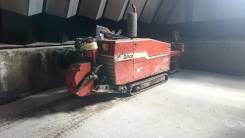 DITCH WITCH 1720 4020, 1999. Продам комплекс ГНБ Ditch Witch 1720