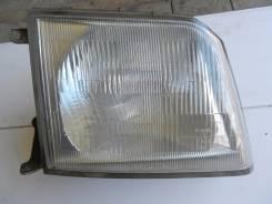 Фара. Toyota Land Cruiser Prado, VZJ95, VZJ95W