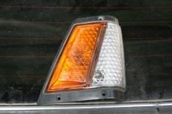 Поворотник. Toyota Mark II, LX60, MX60, GX60, SX60, RX60, TX60