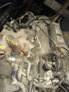 Двигатель Toyota 3S-FSE