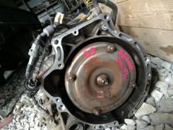 АКПП Mazda B5E