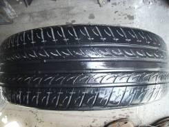 Roadstone N5000. Летние, износ: 40%, 1 шт
