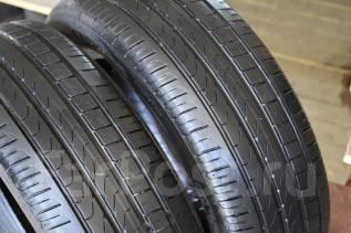 Pirelli. Летние, 2014 год, износ: 5%, 2 шт