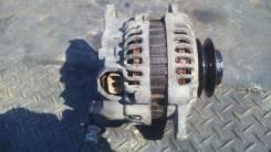 Генератор. Nissan AD Двигатель YD22DD