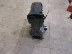 Двигатель. Mitsubishi Lancer, CY3A Двигатель 4B10