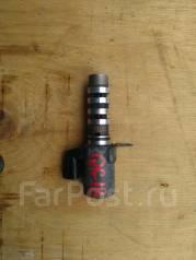 Клапан vvt-i. Nissan AD, VGY11, VHNY11 Двигатели: QG18DE, QG18DEN