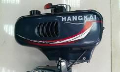 Hangkai. 3,60л.с., 2х тактный, бензин. Под заказ