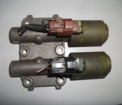 Соленоид. Honda CR-V, ABA-RD5, CBA-RD6, CBA-RD7, LA-RD5, DBA-RE3, DBA-RE4