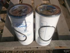 Фильтр топливный. Ford Mondeo, CA2 Ford S-MAX, CA1