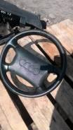 Подушка безопасности. Audi V8