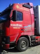 Volvo FH 12. Продается грузовик , 12 130 куб. см., 7 815 кг.