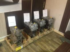 Двигатель в сборе. Renault: Sandero, Symbol, Clio, Logan, Kangoo Двигатель K7J