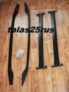 Рейлинг. Lexus RX330, GSU30, GSU35, MCU38 Lexus RX350, GSU30, GSU35, MCU38 Lexus RX400h, MHU38