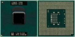 Intel Pentium Dual-Core T2390