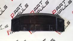 Накладка на бампер. Land Rover Range Rover Evoque, L538