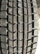 Dunlop Grandtrek SJ7. Всесезонные, 2013 год, без износа, 1 шт
