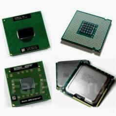Intel Pentium Dual-Core T2130