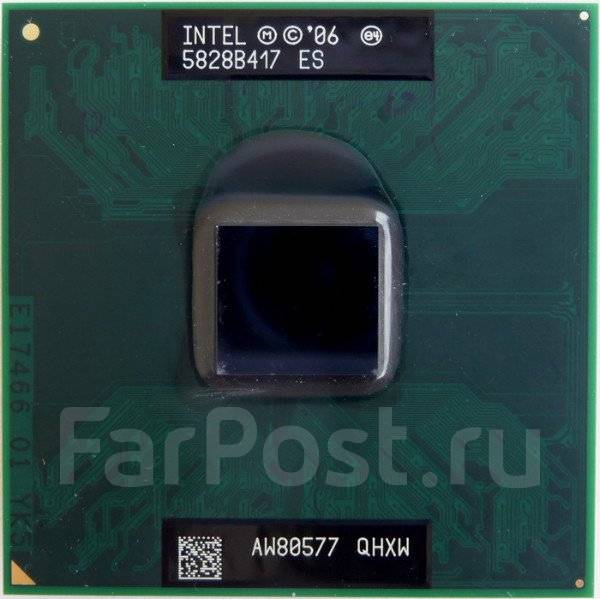 INTELR CORETM2 DUO CPU P8700 DOWNLOAD DRIVERS