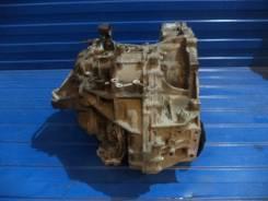 Автоматическая коробка переключения передач. Toyota Camry, 40 Двигатели: 2GRFE, 2GR