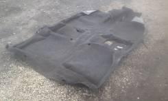 Ковровое покрытие. Toyota Raum, EXZ10