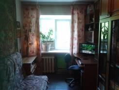 Комната, улица Ленинградская 38. Центральный, агентство, 13 кв.м.