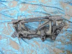 Крепление боковой двери. Toyota Soarer, JZZ30