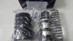 Ремкомплект цилиндра сцепления рабочего COUNTY / 41710-5H100 / 417105H100 / Р/К