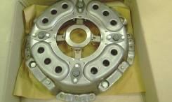 Корзина сцепления 325 mm COSMOS / RHINO LX ( пятаковая на 80 mm ) / K850-16-410 / K85016410