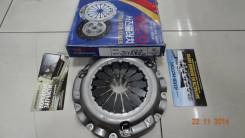 Корзина сцепления 240 mm STAREX / 41300-4D020 / 413004D020 / VKD33522 ( диаметр 240 / 150 mm )