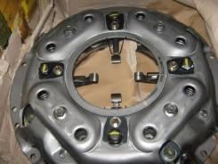 Корзина сцепления 430 mm AC540 / BS106 96723929 / 4120088100 / 4120088110 / VKD11696 / 27175 / 24182