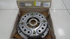 Корзина сцепления 325 mm COSMOS L7 / 6D16 / VKD11896 / 4120055050 / 0K85016410 / VKD22131 на 100 mm