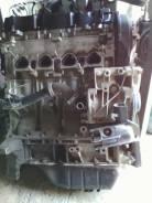 Двигатель в сборе. Peugeot 207