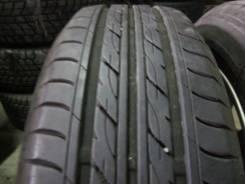 Bridgestone Ecopia EX10. Летние, износ: 10%, 1 шт