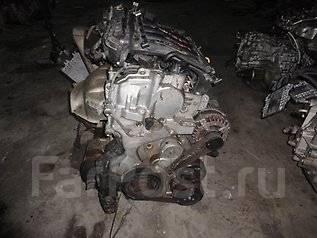 Трубка радиатора охлаждения акпп. Nissan Lafesta, B30 Двигатель MR20DE
