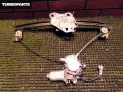 Стеклоподъемный механизм. Toyota Celica, ST202, ST205 Toyota Curren, ST207, ST206, ST208 Двигатель 3SGTE