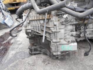 Трубка радиатора охлаждения акпп. Nissan Liberty, PM12 Двигатель SR20DE