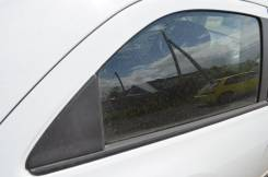 Стекло боковое. Chevrolet Cobalt, T250