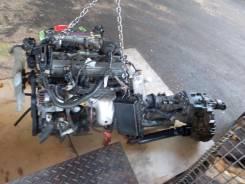 Проводка двс. Toyota Ipsum, SXM15 Toyota Gaia, SXM15