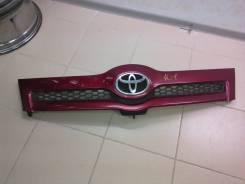 Решетка радиатора. Toyota Corolla Verso, ZNR10, ZNR11, CUR10, AUR10 Двигатели: 2ADFHV, 3ZZFE, 2ADFTV, 1ZZFE, 1CDFTV. Под заказ