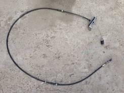 Тросик акселератора. Honda Avancier, TA4, TA3 Двигатель J30A