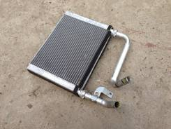Радиатор отопителя. Honda Avancier, TA4, TA3, TA2, TA1 Двигатели: F23A, J30A