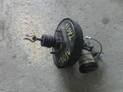 Вакуумный усилитель тормозов. Suzuki Escudo, TA01W
